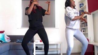 Soweto Baby ~ Dj Maphorisa ft Wizkid & Dj Buckz