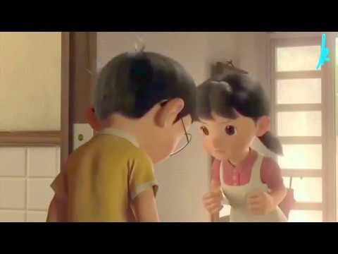 Xxx Mp4 Nobita Shizuka Ye Mausam Ki Barish Song Half Girlfriend 3gp Sex