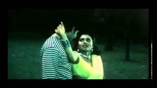 Shraddha Sharma sexy saree song