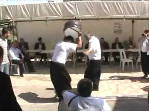 osmaniye eyyüp hocaoğlu düğün