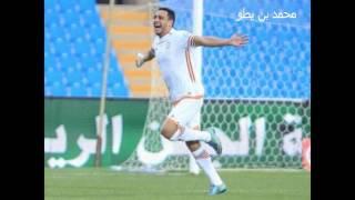 افضل 7 لاعبين في الدوري السعودي 2016-2017 | الى الجولة الرابعة