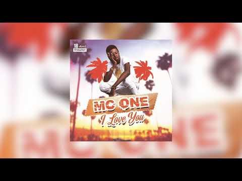 Xxx Mp4 Mc One I Love You Audio Officiel 3gp Sex