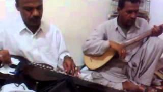 balochi best song mehfil zahedan ustad mohamad hasani  2