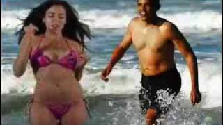 100 greatest funny videos in the world