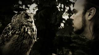 Sun Of The Sleepless - The Owl [official video clip]