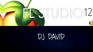 Dj David-The Tune 2019