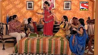 Taarak Mehta Ka Ooltah Chashmah - Episode 421