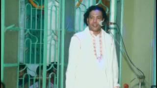 Pala Gan Ghuru Shisso By Babu Sunil Kormokar & Barek Boideshi 04