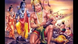 Shri Ram Raksha strotra by Suresh Wadkar & Devaki Pandit