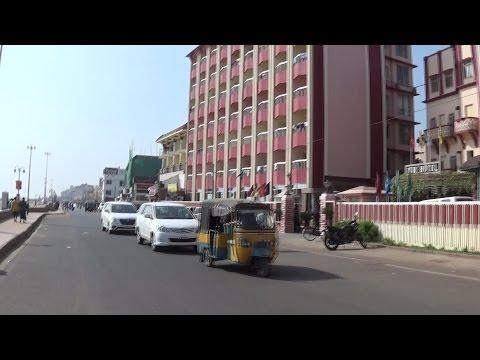 Xxx Mp4 Hotels At Puri Sea Beach Marine Drive Road Odisha Tourism 3gp Sex