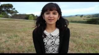 Baarish   Yaariyan   Female Cover by Shirley Setia feat  The Gunsmith