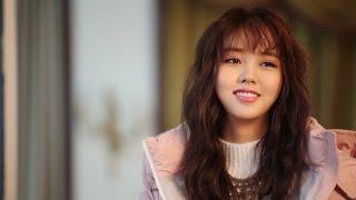 kim so hyun 2017 dramalist