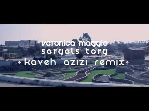 Veronica Maggio Sergels Torg Kaveh Azizi Remix