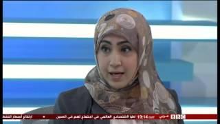 BBC Arabic TV 2016 02 26 19 06 12