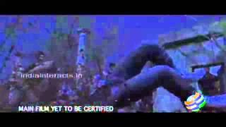Naan Ee Tamil Movie Trailer