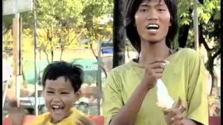 Philippines Has The Highest Use of Shabu in the World  - Filipinos need Mayor Duterte