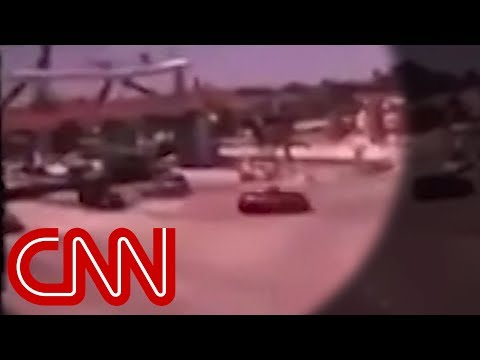 Xxx Mp4 See Moment Florida Bridge Collapsed 3gp Sex