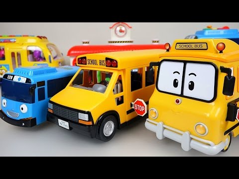 Xxx Mp4 Playing BUS Toys With Wheels On The Bus Nursery Rhymes 3gp Sex