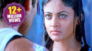 Hero Allu Arjun Introduction Scene - Varudu Scenes