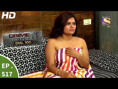 Xxx Mp4 Crime Patrol Dial 100 क्राइम पेट्रोल Kandivali Murder Case Ep 517 22nd June 2017 3gp Sex