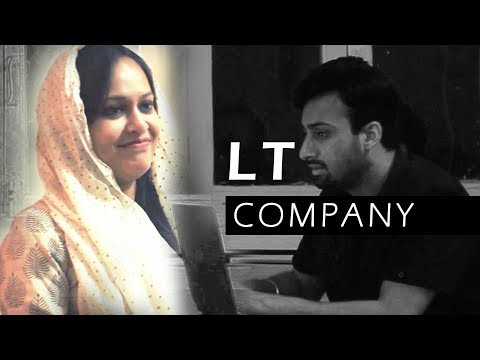 Xxx Mp4 Touching Story Of A Mother And Son LT Company Hindi Short Film 3gp Sex