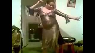 رقص عربي اصيل