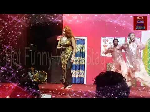 Xxx Mp4 Hot Mujra Pakistani Punjabi Full Hot Mujra From Afreen Khan 2018 HD Private Hot Mujra Dance Mp4 3gp Sex