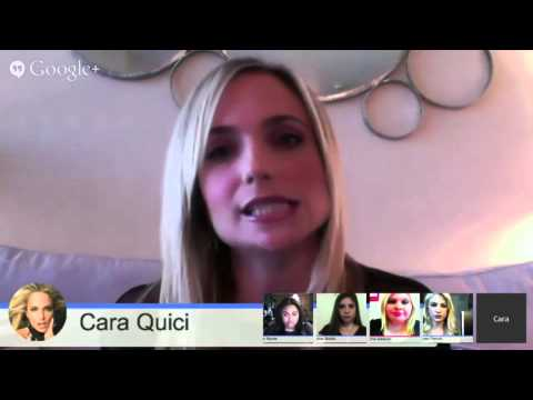 Xxx Mp4 Pop Singer Cara Quici On Career Smart Is Sexy And More 3gp Sex