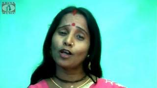 চাকুম চুকুম | Chakum Chukum | Purulia Song Video 2017 | Bengali/ Bangla Song Album