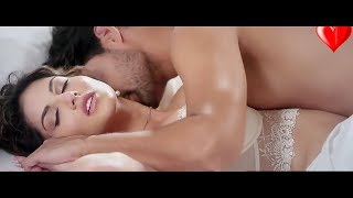 Sunny leon video hot romance video