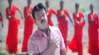 Enna nenacha Nee Video Song SOKKA THANGAM