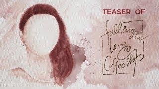 @Coffee Shop Podcast Teaser || BTech Brains || SriPriya  SakethVarma | Directed by AkhilSri |