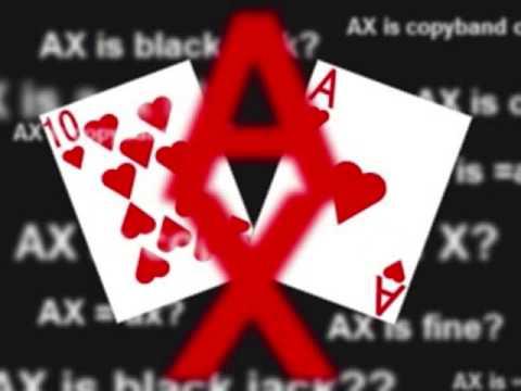 Xxx Mp4 X JAPAN Copy 2009sielive AX Dice Standing Sex 3gp Sex