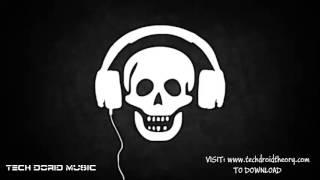 ♫ Hookah Bar (Remix) - Khiladi 786 ♫