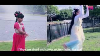 Ekla Chalo Rey | Indranil M Tunes Ft. Saloni Roy