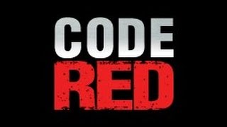 Code Red DVD and Blu Ray Collection Overview