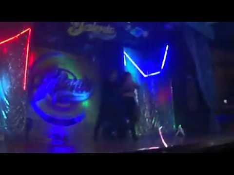 Xxx Mp4 Rumba Latina La Limpia Nelson Y Jhoyse 3gp Sex