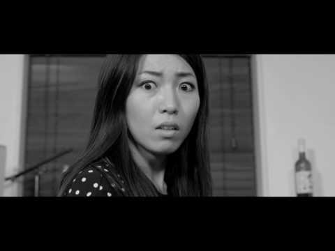 Love as Scripted - an Itou Junji short film