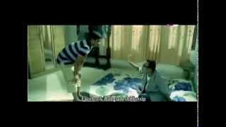 Bangla Natok Funny Screen (Idiots)