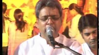 Tum Hamare ho Prabhu Ji Bhajan By Govind Bhargava Ji