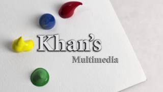Khan's Multimedia