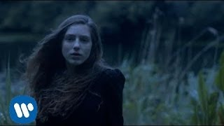 Birdy - Shelter [Official Music Video]