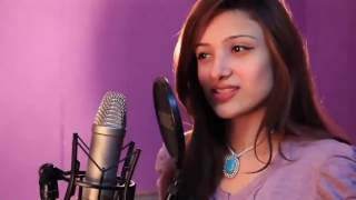 Za Laila Yama Full Video Song 2015 By Laila Khan 720p HD
