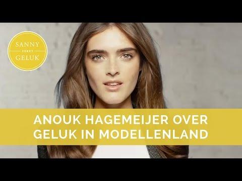 Xxx Mp4 Topmodel Anouk Over Geluk In De Modewereld Sanny Zoekt Geluk 3gp Sex