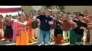 Chali Aa Chali Aa A T H W S 2004 SM arabdz AR sub