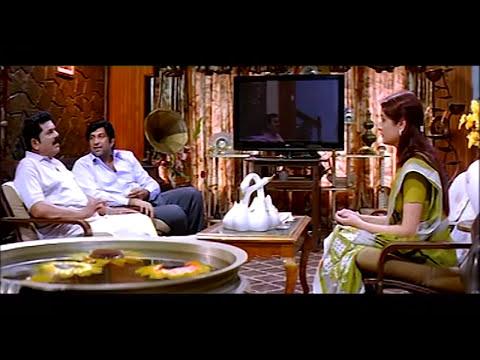 Xxx Mp4 Malayalam Full Movie Grihanathan Mukesh With Sonia Agarwal 3gp Sex