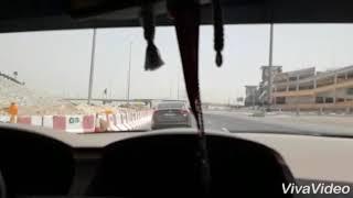 Tera Ghata Punjabi song