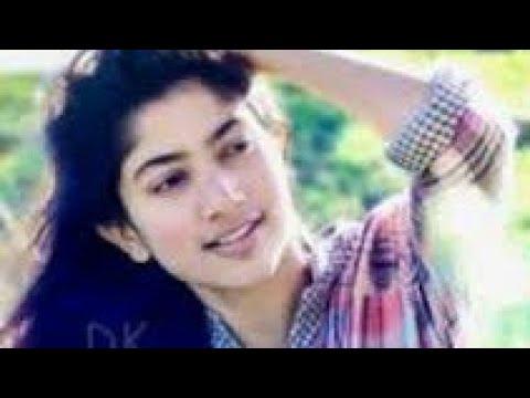 Xxx Mp4 Fidaa Fame Sai Pallavi Pics 3gp Sex