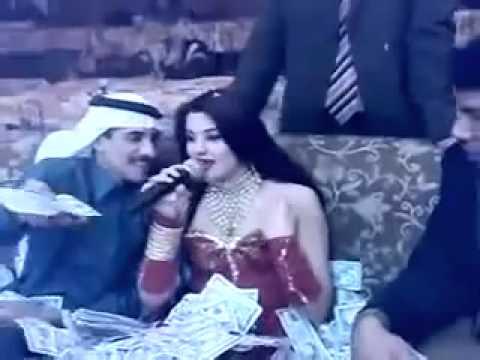 arab seyxi milyonlari qizin basina sepir.flv