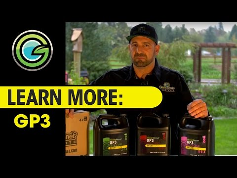Xxx Mp4 GP3 Is Ready Green Planet S 3 Part Nutrient System Is Launched 3gp Sex